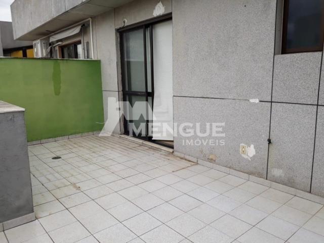 Apartamento à venda com 2 dormitórios em Jardim lindóia, Porto alegre cod:7239 - Foto 18