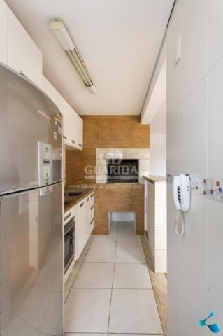 Apartamento para aluguel, 2 quartos, 1 suíte, 1 vaga, PETROPOLIS - Porto Alegre/RS - Foto 14