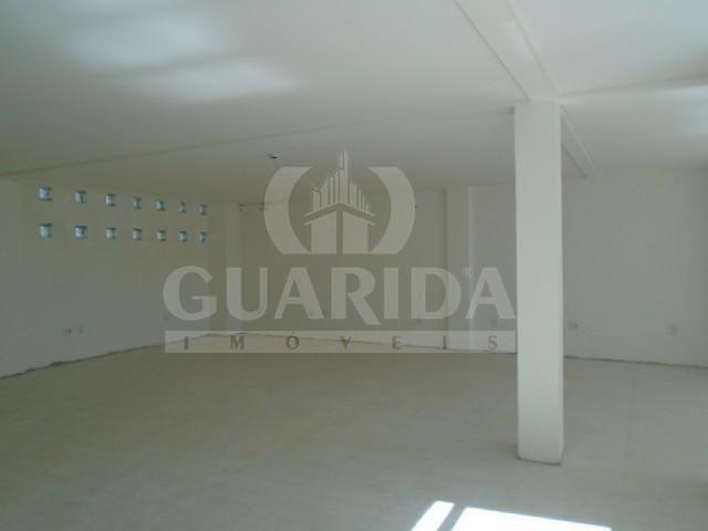 Conjunto/Sala Comercial para aluguel, JARDIM BOTANICO - Porto Alegre/RS - Foto 2