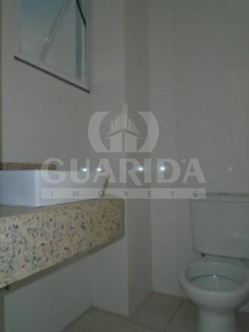 Conjunto/Sala Comercial para aluguel, JARDIM BOTANICO - Porto Alegre/RS - Foto 8