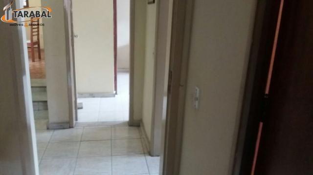 Casa - TRB162 - Foto 10