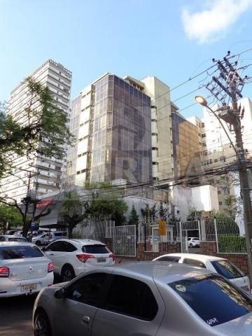 Prédio para aluguel, 23 vagas, Rio Branco - Porto Alegre/RS - Foto 2