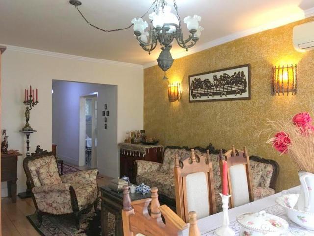 Apartamento para aluguel, 3 quartos, 1 suíte, Centro Histórico - Porto Alegre/RS - Foto 5