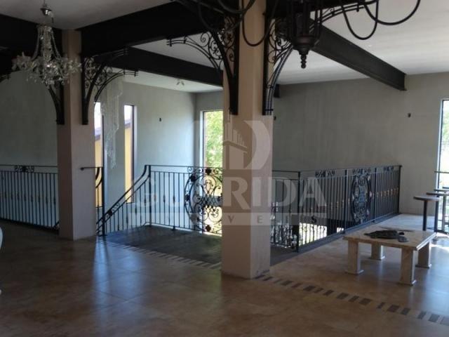 Prédio para aluguel, 3 quartos, 5 vagas, TRISTEZA - Porto Alegre/RS - Foto 6
