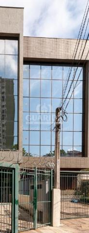 Prédio para aluguel, 2 vagas, PETROPOLIS - Porto Alegre/RS - Foto 2