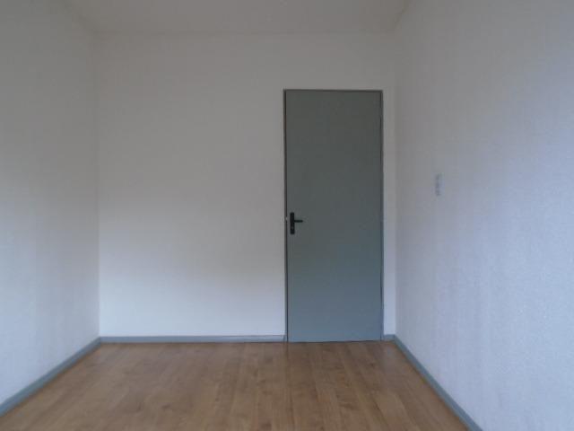 Apartamento para aluguel, 2 quartos, Alto Petropolis - Porto Alegre/RS - Foto 9