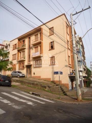 Apartamento para aluguel, 3 quartos, PETROPOLIS - Porto Alegre/RS