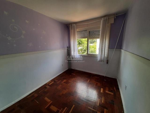 Apartamento para aluguel, 2 quartos, 1 vaga, VILA IPIRANGA - Porto Alegre/RS - Foto 12