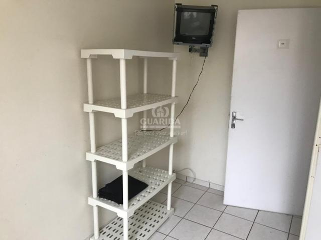 Apartamento para aluguel, 3 quartos, SAO GERALDO - Porto Alegre/RS - Foto 16