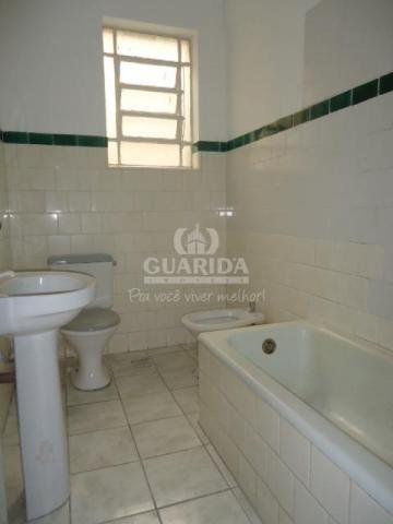 Apartamento para aluguel, 3 quartos, Santana - Porto Alegre/RS - Foto 19