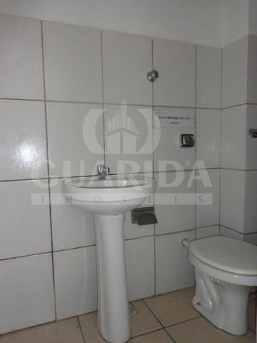 Prédio para aluguel, Rio Branco - Porto Alegre/RS - Foto 6