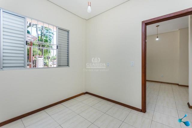 Apartamento para aluguel, 3 quartos, 1 suíte, PETROPOLIS - Porto Alegre/RS - Foto 10