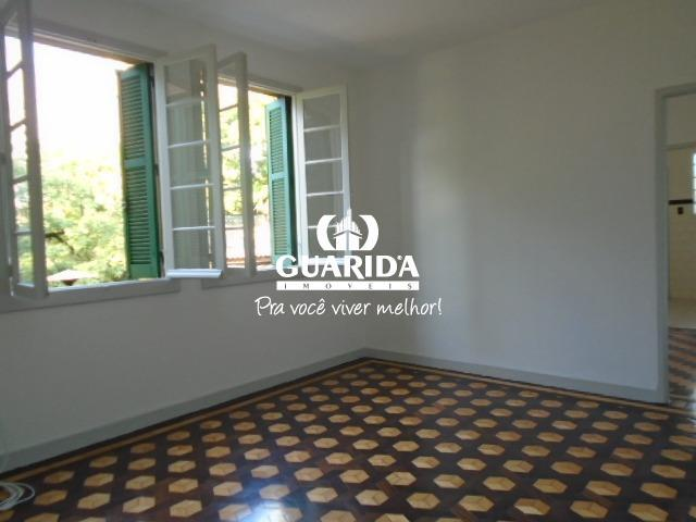 Apartamento para aluguel, 3 quartos, Santana - Porto Alegre/RS - Foto 4