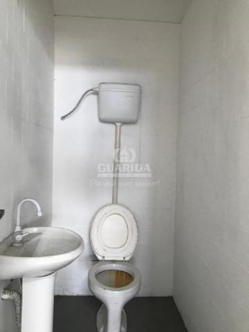 Depósito para aluguel, 35 vagas, Partenon - Porto Alegre/RS - Foto 7