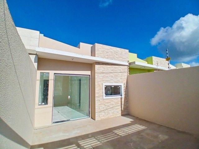 Casa a venda com 3 quartos, Severiano Moraes Filho, Garanhuns PE  - Foto 4