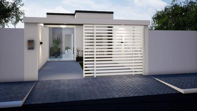 Casa a venda com 3 quartos, Cohab 2, Garanhuns PE  - Foto 2