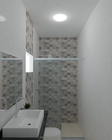 Casa a venda com 3 quartos, Cohab 2, Garanhuns PE  - Foto 13