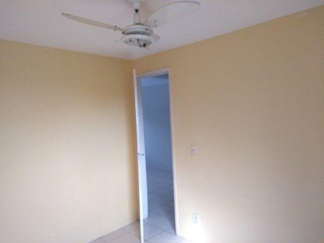 alugo apartamento taxas inclusas - Foto 16