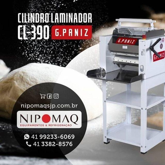 Balança Digital Para Cozinha 10Kg - Urumax - Foto 2