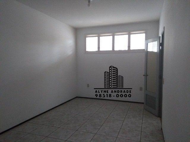 Casa à Venda na Rua José Vilar   Nascente Total - Foto 6