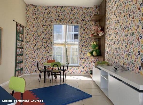 Apartamento para Venda com 03 Quartos sendo 01 Suíte no bairro Aeroporto - Foto 7