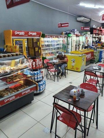 Mercadinho Conveniencia Padaria - Foto 3