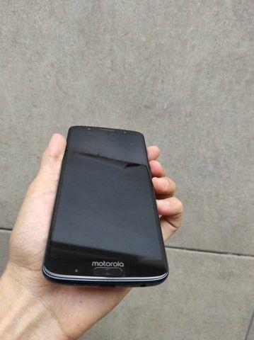 Moto G6 Plus 64GB - Foto 5
