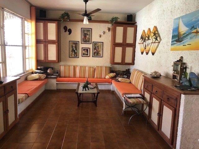 Casa de Alto Padrão em ótima localização do Lado da  Lagoa -  São Pedro da Aldeia- RJ - Foto 5