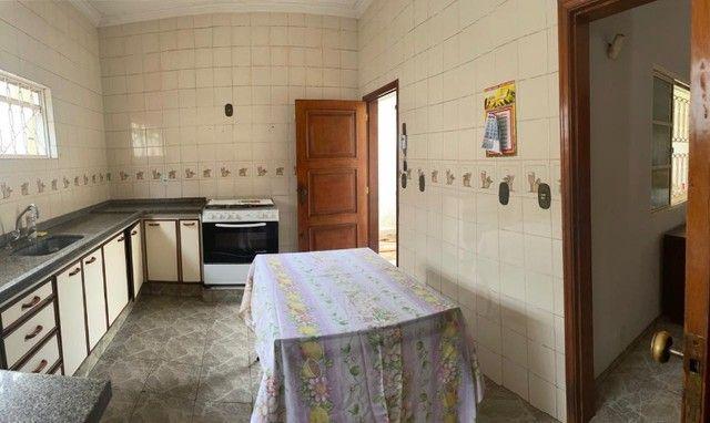 casa 500m2  de construção  venda ou locaçao - Foto 7