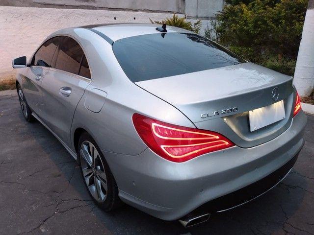 Mercedes-Bens - Foto 2