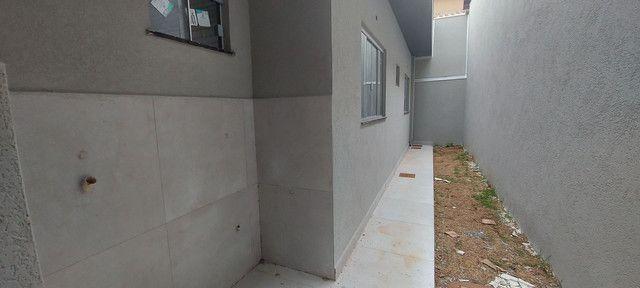 Casa terrea no Rita Vieira  - Foto 11