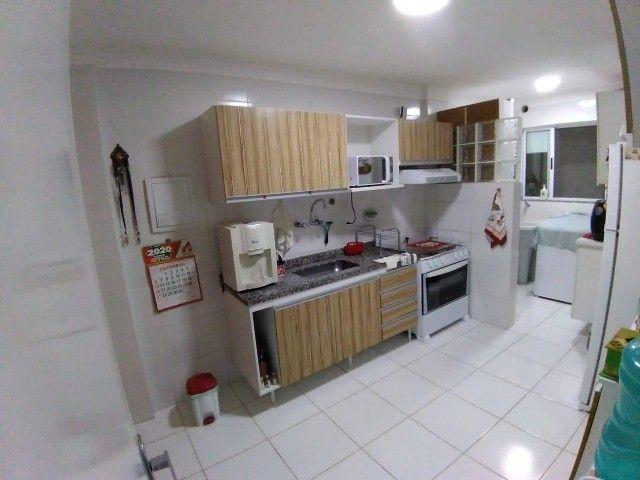 Excelente Apartamento  a Venda no Jardim de São Pedro, São Pedro da Aldeia - RJ - Foto 8