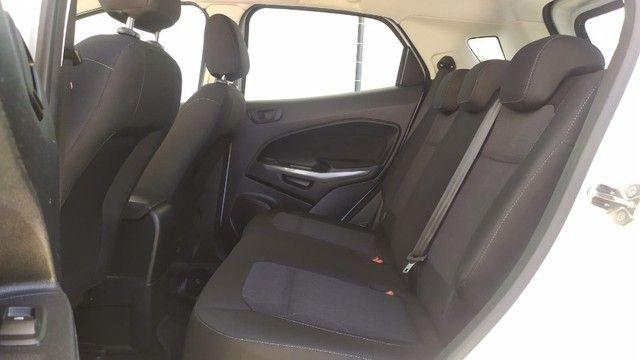 Ford Ecosport SE 1.5 Manual 2020 (81) 9  * Rodrigo Santos HN Veículos   - Foto 10