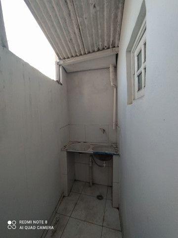 Apartamento para alugar no centro da cidade de Garanhuns/Pe - Foto 5