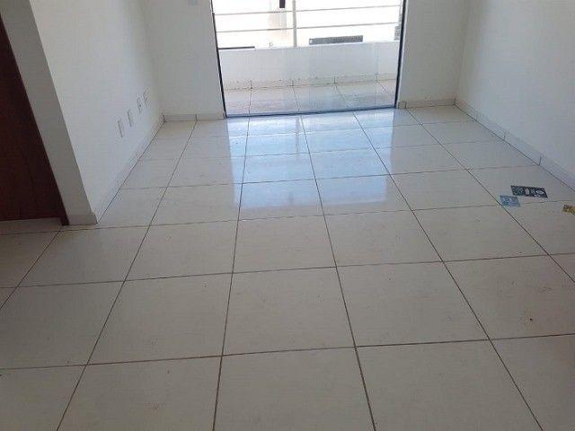 Apartamento com 2 quartos sendo uma suíte, próximo o Mineirão Porto Seguro - BA   - Foto 2