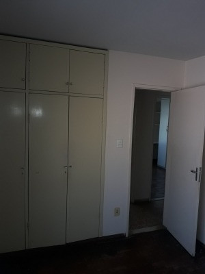 Rua Ângelo de Quadros Apto.502- São José- Imobiliária Metrópole - Foto 4