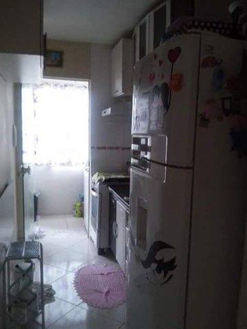 Apartamento 3 quartos. - Foto 2