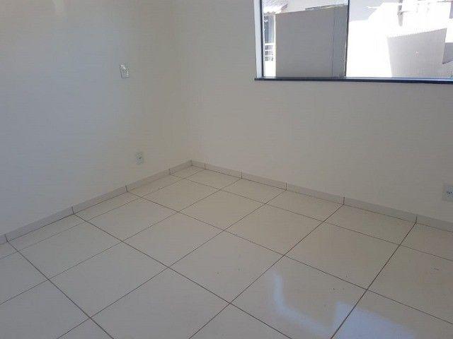 Apartamento com 2 quartos sendo uma suíte, próximo o Mineirão Porto Seguro - BA   - Foto 3