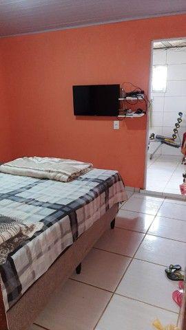 Casa Cohab 3 Garanhuns PE - Foto 3