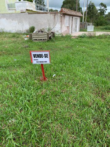 Barbada Terreno em  Pelotas somente essa semana  (sítio Floresta)escriturado  - Foto 2