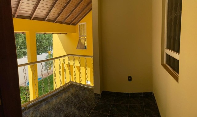 casa 500m2  de construção  venda ou locaçao - Foto 9