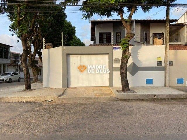 Lindíssima casa na Maraponga 4 quartos (venda) - Foto 13
