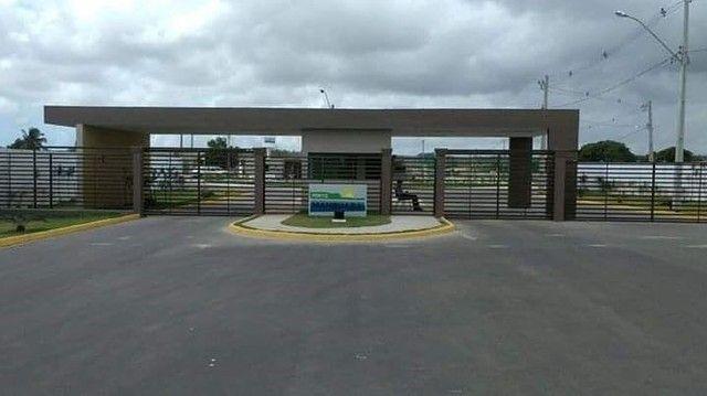 Lenildo Vende Excelente Casa 4 suites Lot. Porto Manguaba 464 mil e 140m2 Linda - Foto 9