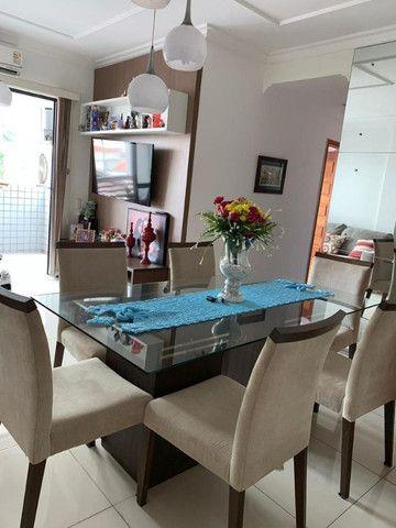 Vendo Condomínio Boulevart Villa Vermelha - Foto 15
