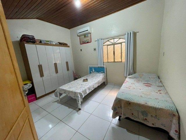 Casa Bairro Cohab  - Foto 10