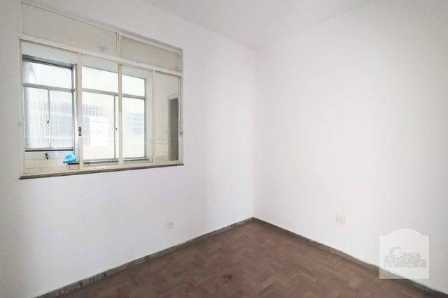 Apartamento à venda com 2 dormitórios em Centro, Belo horizonte cod:339825 - Foto 16