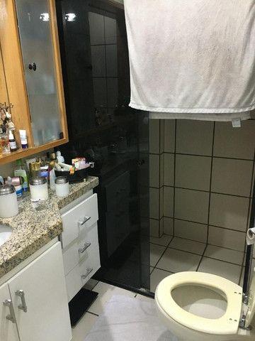Vende-se Apartamento no Papicu Proximo Av. Eng. Santana Jr - Foto 16