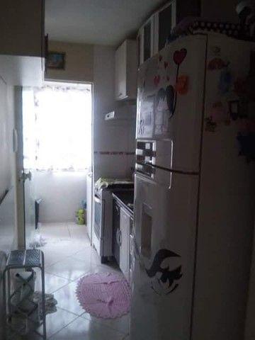 Apartamento 3 quartos. - Foto 15