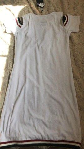 Vestido novo HOPE, tamanho M. - Foto 2