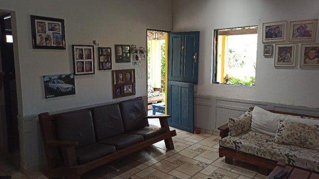 Casa com 6 quartos, fora de condomínio - Ref. GM-0095 - Foto 5